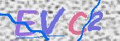 Slikovni izgled koda