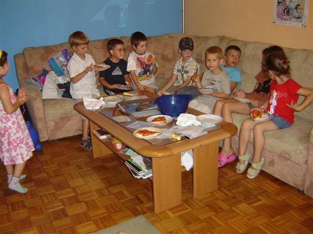 kako organizirati dječji rođendan kod kuće Kako organizirati dječji rođendan | 3mame kako organizirati dječji rođendan kod kuće