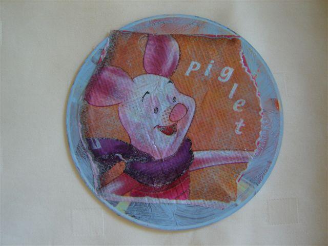 CD-ovi s prijateljima